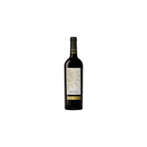 Bacaro Sicilia Nero D'Avola DOC wino czerwone...