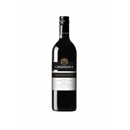 Lindeman's Winemakers Release Shiraz Cabernet...