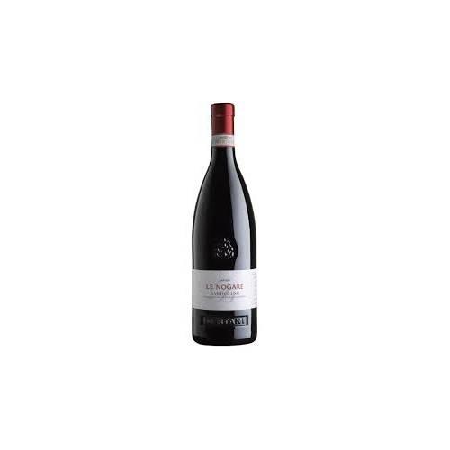Bertani Le Nogare Bardolino  DOC 2017 wino czerwone...