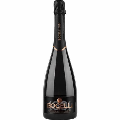 1831 Bocelli Fior D'Arancio Colli Euganei wino białe...