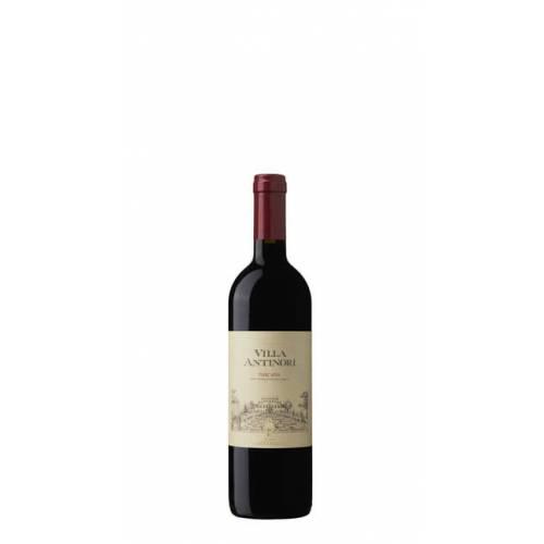 Antinori Toscana IGT 2018 wino czerwone wytrawne