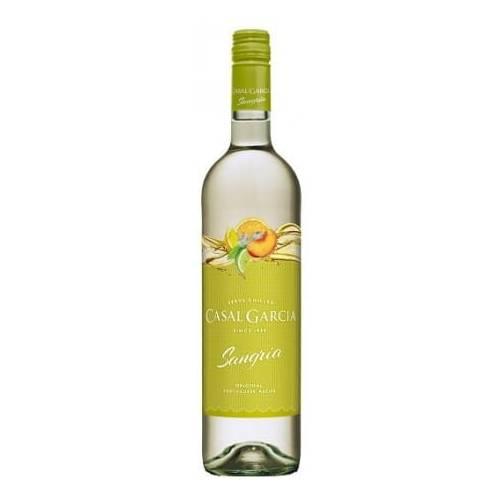 Casal Garcia Sangria białe słodkie portugalskie wino...