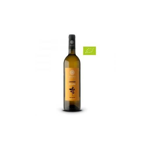 Assuli Baglio Carinda Insolia DOC Sicilia  wino...