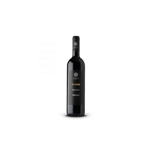 Assuli Baglio Furioso Perricone  DOC Sicilia wino...