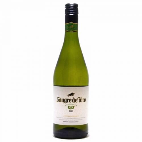 Torres Sangre de Toro 0,0 wino wino białe...