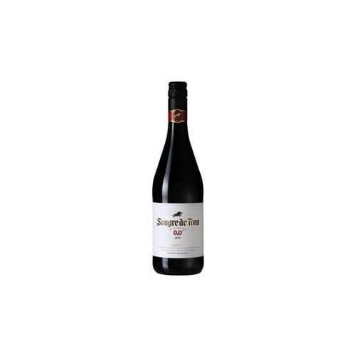 Torres Sangre de Toro 0,0 wino wino czerwone...